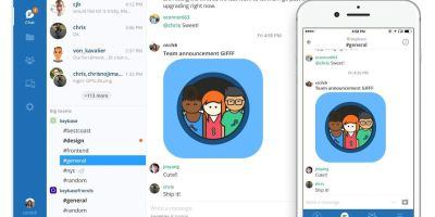 keybase-chat-omades