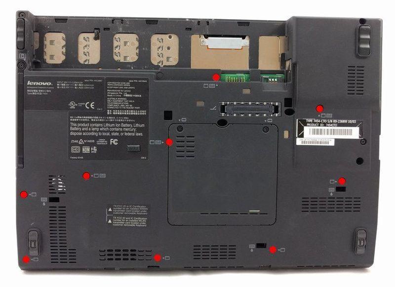 lenovo-thinkpad-x200-libreboot1