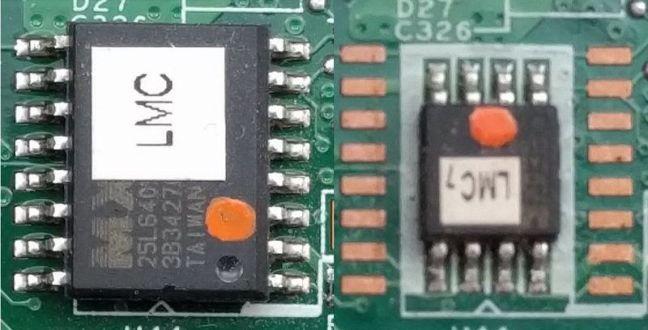 lenovo-thinkpad-x200-libreboot5
