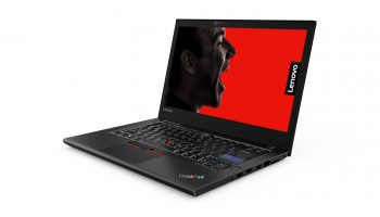 thinkpad-anniversary-25-shot-350x200