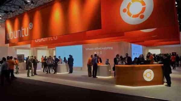 ubuntu-banner