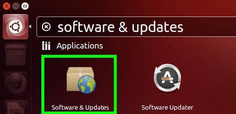 ubuntu-driver-egkatastasi