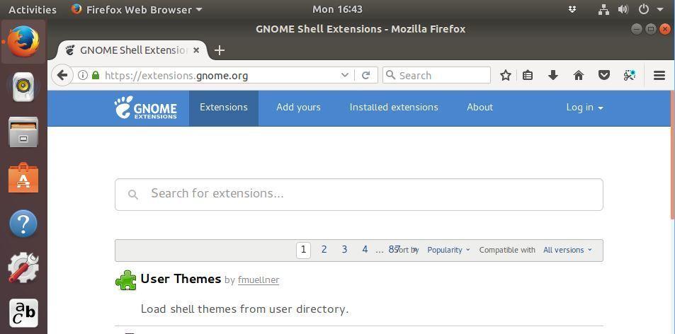 egkatastasi-gnome-extensions-firefox