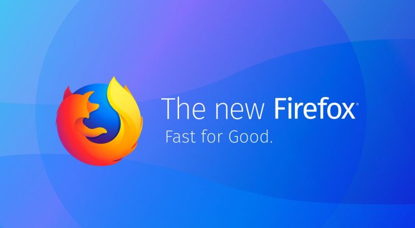 Firefox 57 Quantum - Τι νέο φέρνει