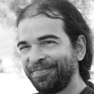 john-salatas-yunit-developer