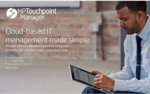 touchpoint-manager-hp