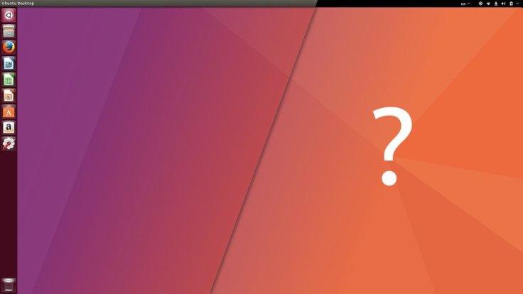 unity-7-episimi-ekdosh-ubuntu