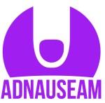 adnauseam-adblocker