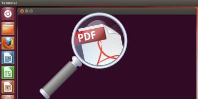 anazitisi-pdf-lekseis