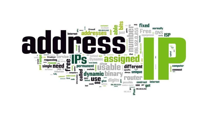 Πως να απενεργοποιήσετε το IPv6 στο Linux