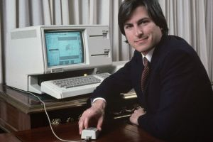 apple-lisa-os-steave-jobs