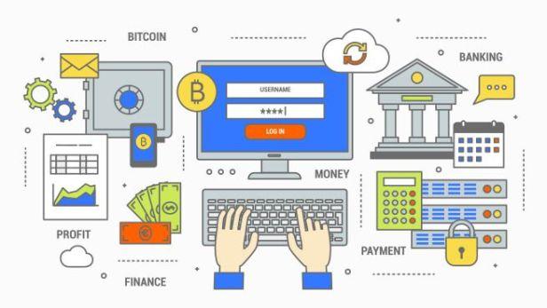 bitcoin-agora-polisi
