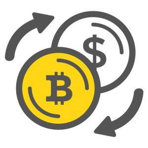 bitcoin-agora