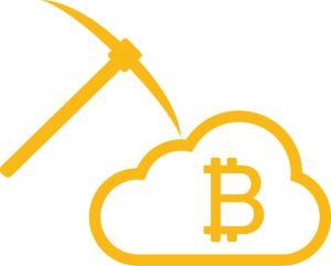 bitcoin-pos-kerdizw