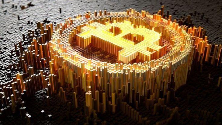 bitcoin-ti-einai-cerebrux