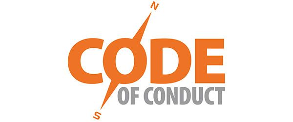 cerebrux-code-of-conduct
