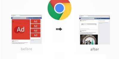 google-adblocker-gia-diafimiseis