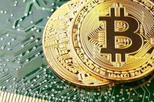 technopolitan-27-bitcoin