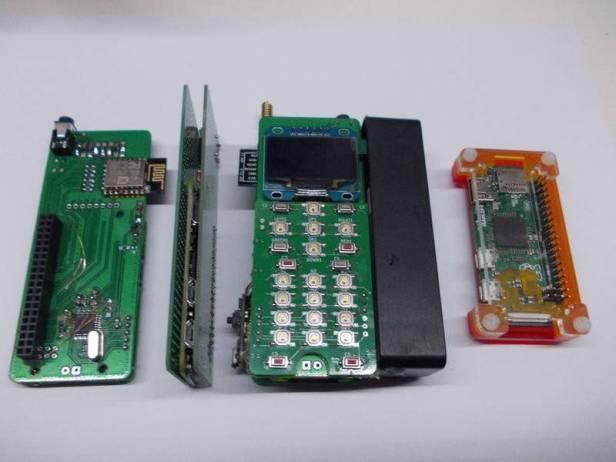 zerophone-diy-smartphone-kinito-komatia