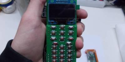 zerophone-diy-smartphone-kinito
