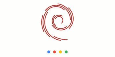 glinux-google-debian