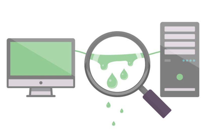 Open source εργαλεία για έλεγχο της ιδιωτικότητας του VPNs σας