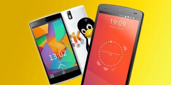 linux-kinita-tilefona-smartphone