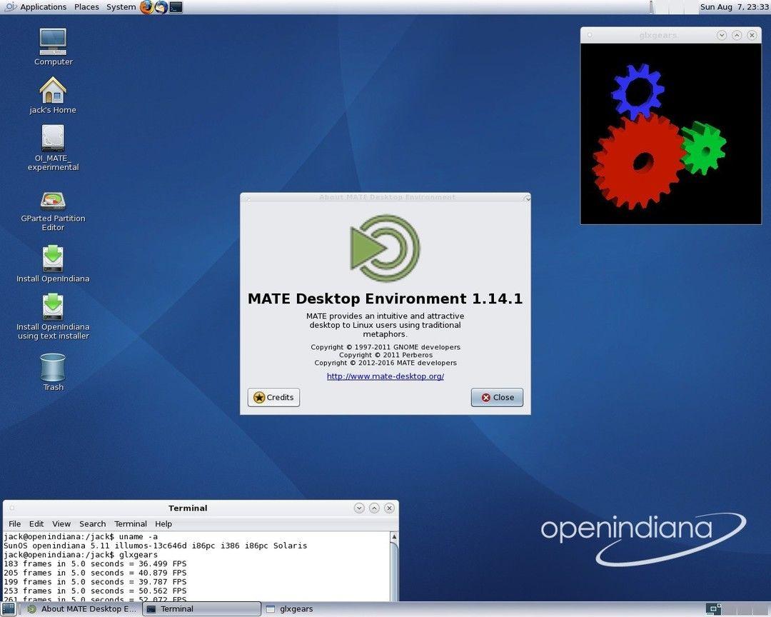 openindiana_desktop