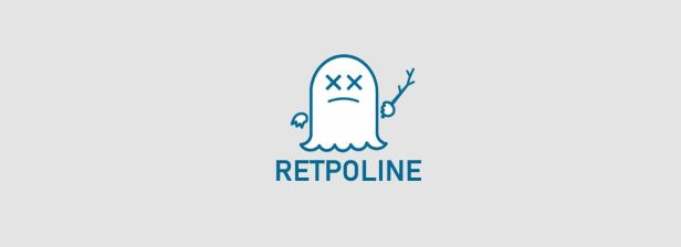retpoline