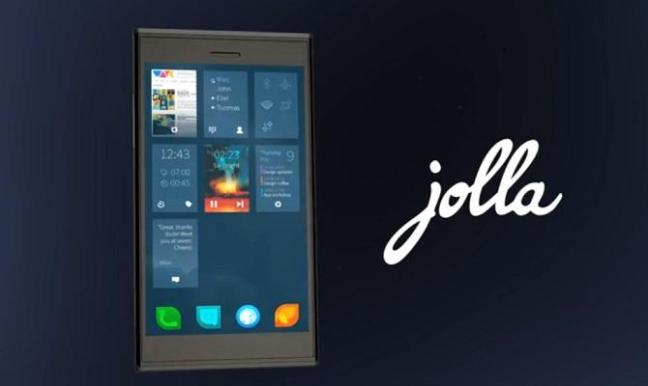 sailfish-os-yola