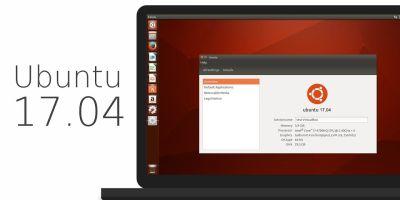 ubuntu-17-04-eol-upostiriksi-anavathmisi
