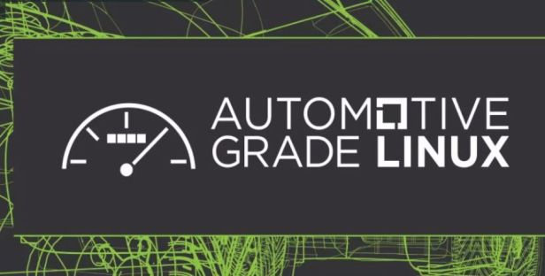automotive-grade-linux