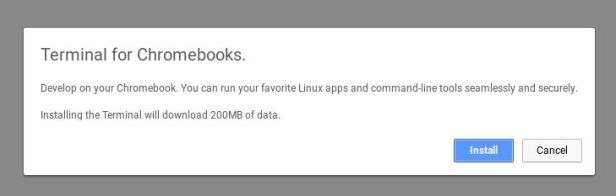 chrome-os-linux