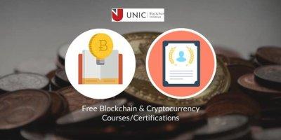 dorean-Blockchain-kruptonomisma-seminario