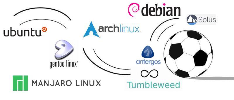 linux-rolling-release-model