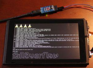 nintendo-switch-debian-linux