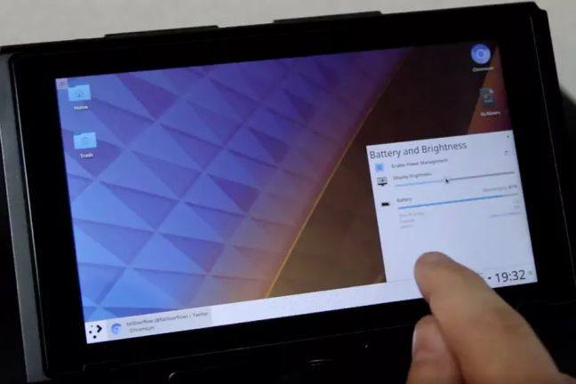 nintendo-switch-linux-tablet