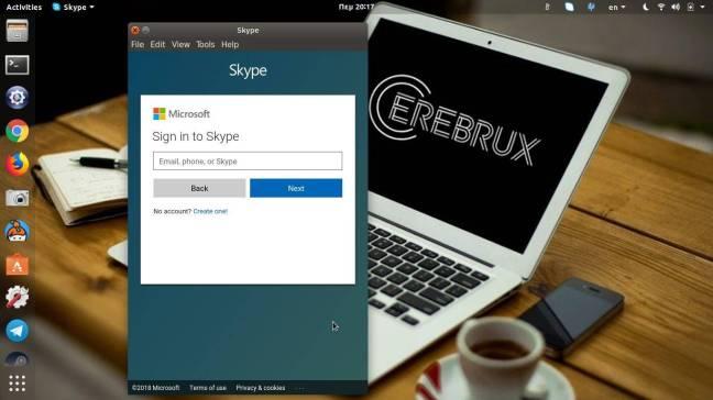 skype-gia-linux