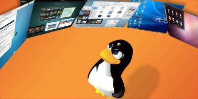Πότε είναι η κατάλληλη στιγμή για αλλαγή διανομής Linux;
