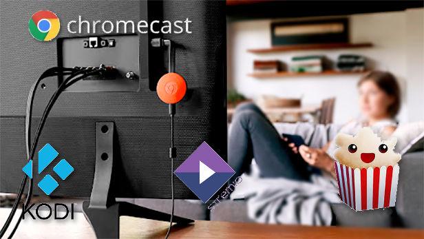 chromecast-kodi-stremio-popcorntime