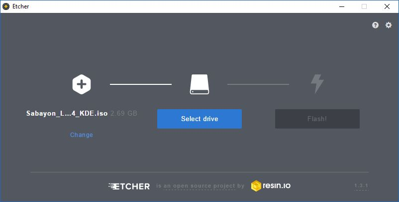 etcher-step-2a