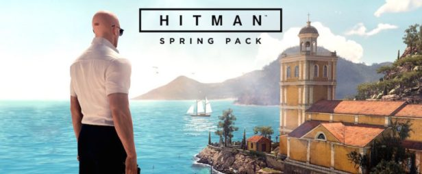 hitman-steam