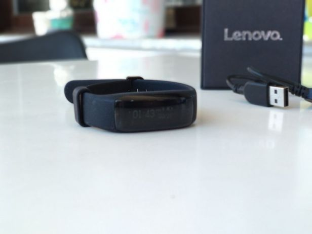 lenovo_hw01_smart_band4402