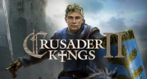 Crusader-Kings-II