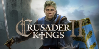 Crusader-Kings-II