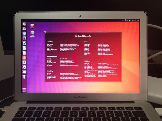 macbook-ubuntu