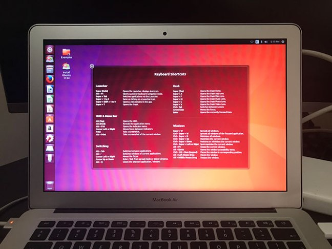 macbook-ubuntu