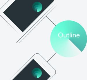 outline-eukolo-dwrean-vpn