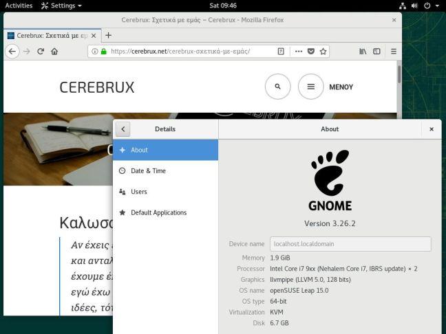 opensuse-leap-15-cerebrux
