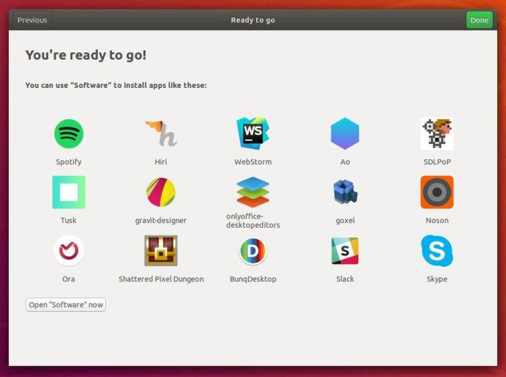 ubuntu-welcome-screen